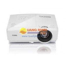 Máy chiếu BenQ MX726