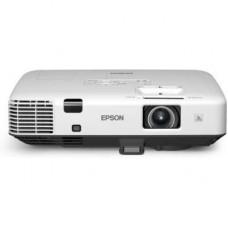 Máy chiếu Epson EB - 1985WU