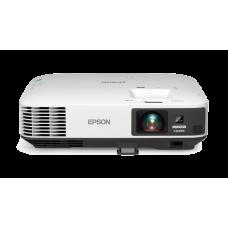 Máy chiếu Epson EB - 2245U