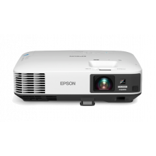 Máy chiếu Epson EB - 2255U