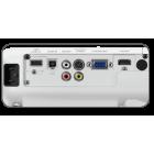 Máy chiếu Epson EB - X04