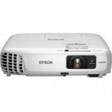 Máy chiếu Epson EB - X21