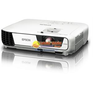 Máy chiếu Epson EB - X36