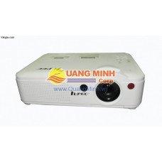 Máy chiếu H-PEC H3015C