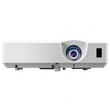 Máy chiếu Hitachi CP - EX302N