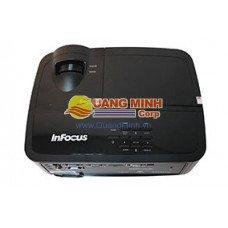 Máy chiếu Infocus In112X