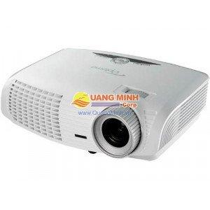 Máy chiếu Optoma HD25LV