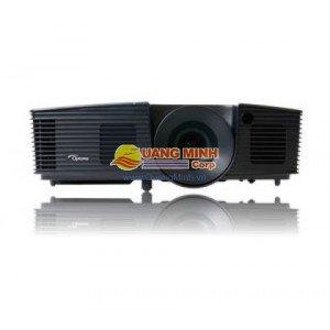 Máy chiếu Optoma PX3123