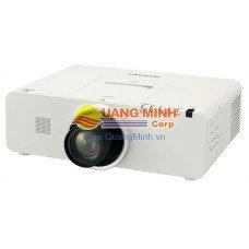 Máy chiếu Panasonic PT-EW630E