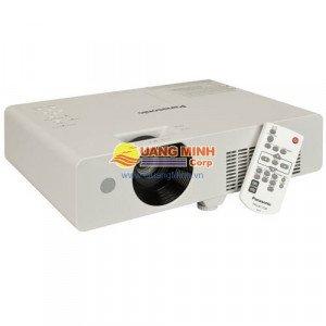 Máy chiếu Panasonic PT-LX30HEA