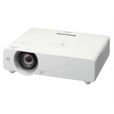 Máy chiếu Panasonic PT-VX420Z