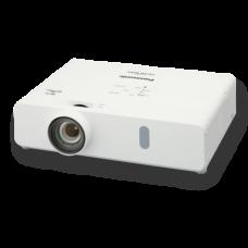 Máy chiếu Panasonic PT - VX425N