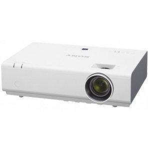 Máy chiếu Sony VPL - EX233