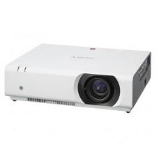 Máy chiếu Sony VPL - EX235