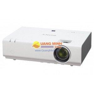 Máy chiếu Sony VPL - EX255