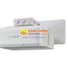 Máy chiếu Sony VPL-SW526C