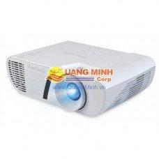 Máy chiếu Viewsonic PJD155
