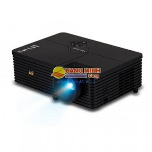 Máy chiếu Viewsonic PJD6345