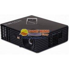 Máy chiếu Viewsonic PJD6543W