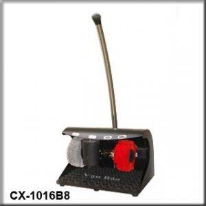 Máy đánh giầy CX-1016B8