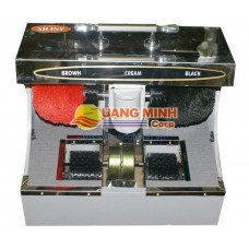 Máy đánh giày Shiny SHN - XD1