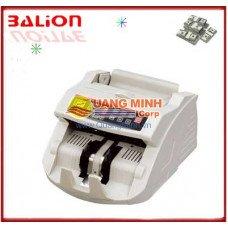 Máy Đếm Tiền Balion NH-103