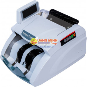 Máy đếm tiền Jingrui ZY-5688