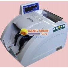 Máy đếm tiền modul 0618