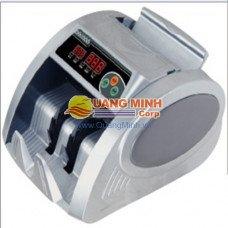 Máy đếm tiền Trung Kim ZJ-801