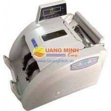 Máy đếm tiền XiuDun 2700