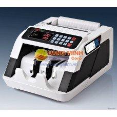 Máy đếm tiền ZINDA -3990