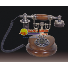 Máy điện thoại giả cổ ODEAN CY- 509A