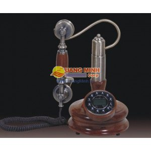 Máy điện thoại giả cổ ODEAN CY- 519b