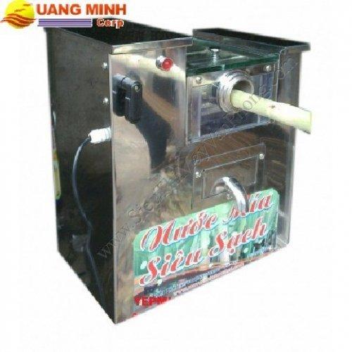 Máy ép nước mía Quang Minh QM-400