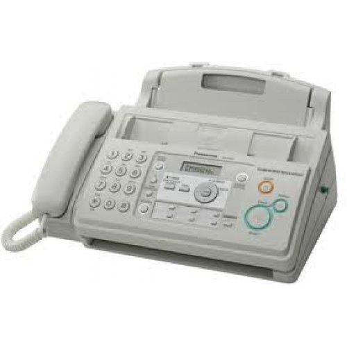 Máy fax Panasonic KX-FP 711
