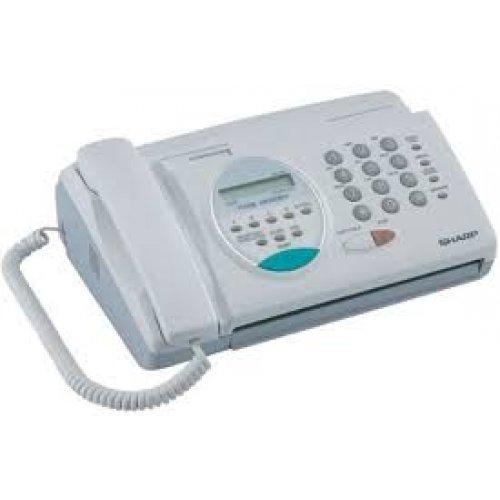 Máy Fax Sharp FO-77