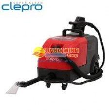 Máy giặt ghế Sofa CLEPRO Model: CP730