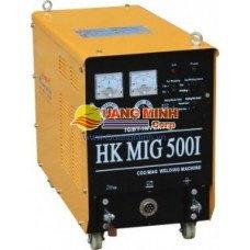 Máy hàn Hồng Ký HK MIG-500I