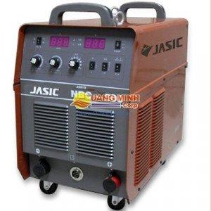 Máy hàn Inverter Jasic MIG NBC-500