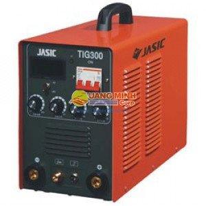 Máy hàn Jasic TIG300 R24
