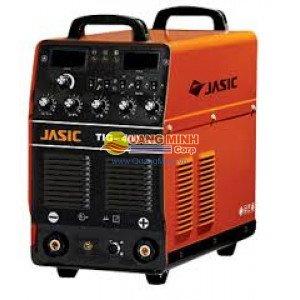 Máy hàn Jasic TIG400(J98)