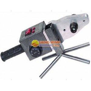 Máy hàn ống nhiệt PIT P32005