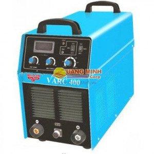 Máy hàn que hồ quang inverter - VARC 400