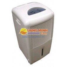 Máy hút ẩm Daiwa ST-1030