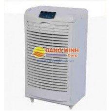 Máy hút ẩm công nghiệp FujiE HM-6105EB