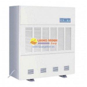 Máy hút ẩm FujiE HM-6480EB