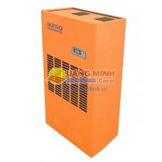 Máy hút ẩm IKENO ID- 3000S