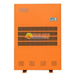 Máy hút ẩm IKENO ID-4500S