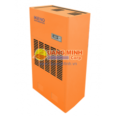 Máy hút ẩm IKENO IRD- 3000S