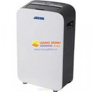 Máy hút ẩm Jacon HM-14EC